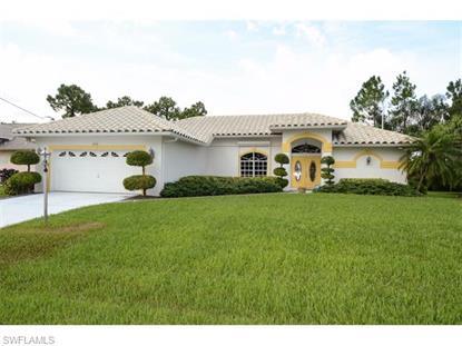 2611-2613 10th ST W Lehigh Acres, FL MLS# 215051829