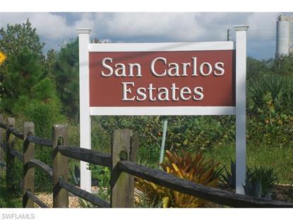 25546 Stillwell Bonita Springs, FL MLS# 215052559
