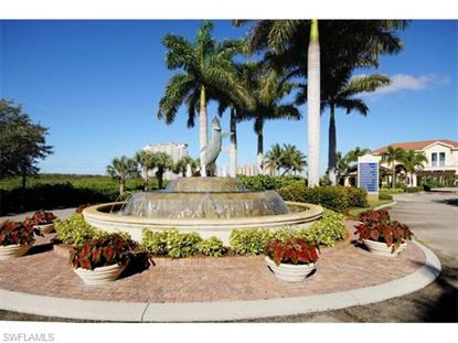 6061 Silver King BLVD 803 Cape Coral, FL MLS# 215052849