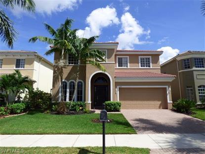 8690 Pegasus DR Lehigh Acres, FL MLS# 215053344