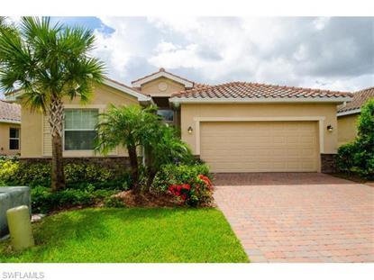 11678 Eros RD Lehigh Acres, FL MLS# 215053953