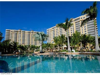 6061 Silver King BLVD 304 Cape Coral, FL MLS# 215054751