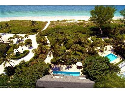 1135 Longifolia CT Captiva, FL MLS# 215057817