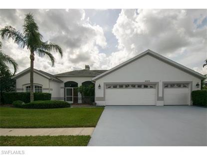 4563 DIPLOMA CT Lehigh Acres, FL MLS# 215060275