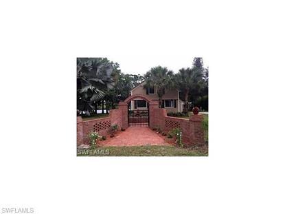 2470 Fort Denaud RD Labelle, FL MLS# 215061064