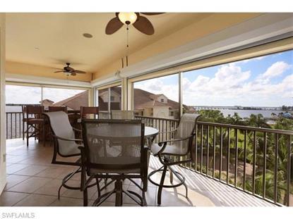 4235 SE 20th PL C505 Cape Coral, FL MLS# 215061082
