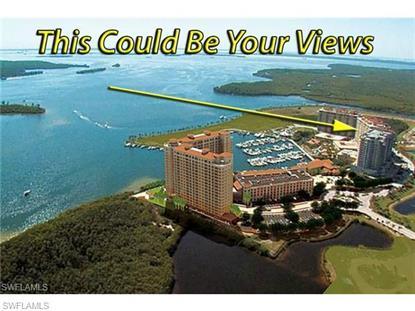 6061 Silver King BLVD 401 Cape Coral, FL MLS# 215062354
