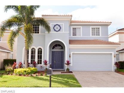 8667 Pegasus DR Lehigh Acres, FL MLS# 215063146