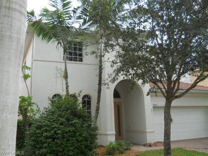 8682 Pegasus DR Lehigh Acres, FL MLS# 215064474