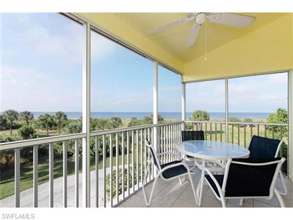 2127 Gulf Beach Villas Captiva, FL MLS# 215064827