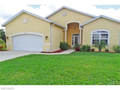 4501 Lee BLVD Lehigh Acres, FL MLS# 215064860