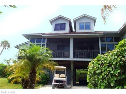 Address not provided Captiva, FL MLS# 215065054