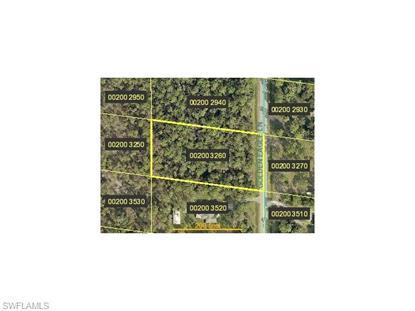 24310 Golden Eagle LN Bonita Springs, FL MLS# 215065254