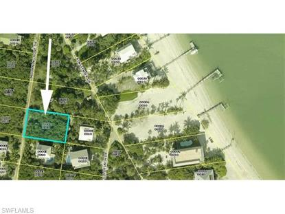 171 Mourning Dove DR Captiva, FL MLS# 215065290