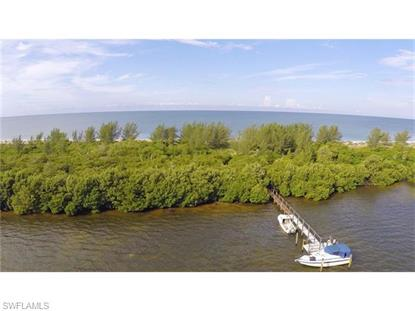 11680 Foster Bay DR Captiva, FL MLS# 215066704