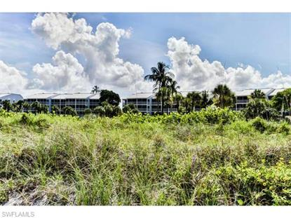 2416 Beach Villas Captiva, FL MLS# 215066749