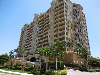 6081 Silver King BLVD 603 Cape Coral, FL MLS# 215067522