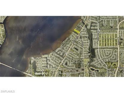 11660 Mcgregor BLVD Fort Myers, FL MLS# 215068563