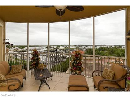 6021 Silver King BLVD 304 Cape Coral, FL MLS# 215069003