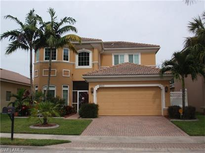 8563 Pegasus DR Lehigh Acres, FL MLS# 215069680