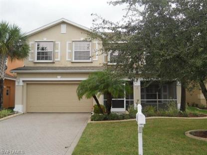 8205 Silver Birch WAY Lehigh Acres, FL MLS# 215069790