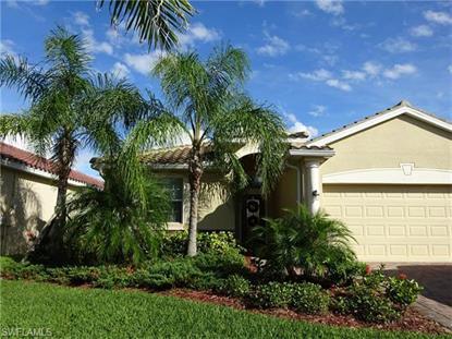 11695 Eros RD Lehigh Acres, FL MLS# 215070048