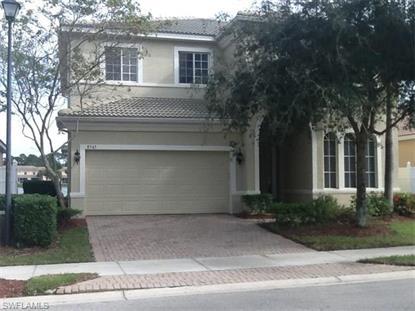 8543 Pegasus DR Lehigh Acres, FL MLS# 215070153