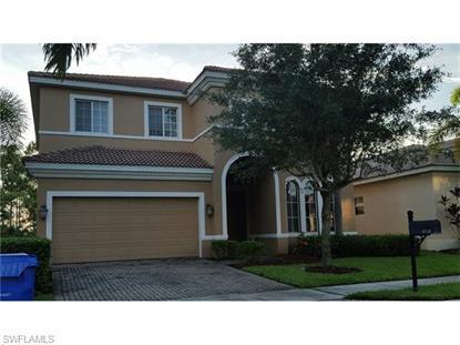 8538 Pegasus DR Lehigh Acres, FL MLS# 215070807