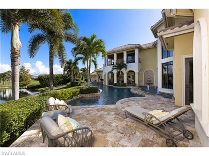14233 Royal Harbour CT Fort Myers, FL MLS# 215073495