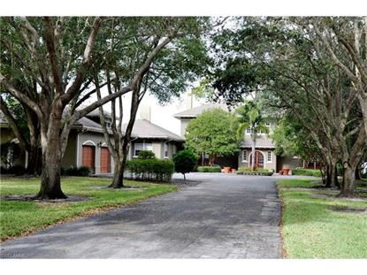 904 Robalo DR Fort Myers, FL MLS# 215073573