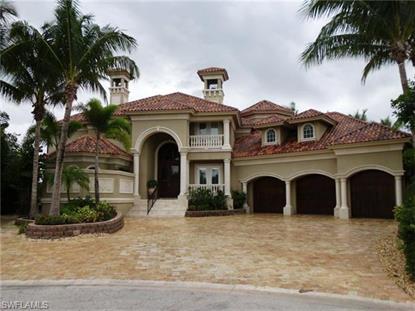 6821 Danah CT Fort Myers, FL MLS# 216000370