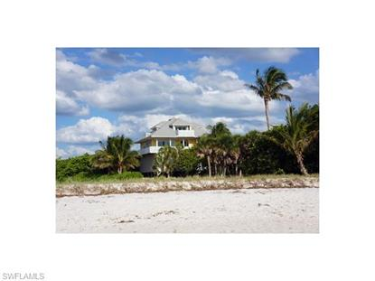4590 Seair LN Captiva, FL MLS# 216002236