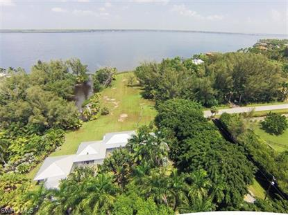 15500 Cook RD Fort Myers, FL MLS# 216003077