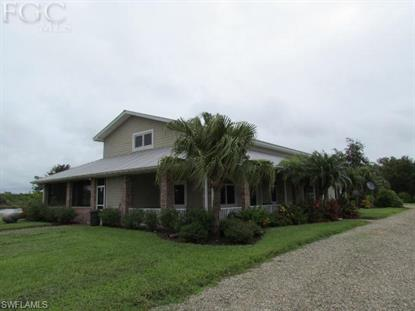 13299 State Rd. 80 Labelle, FL MLS# 216004035
