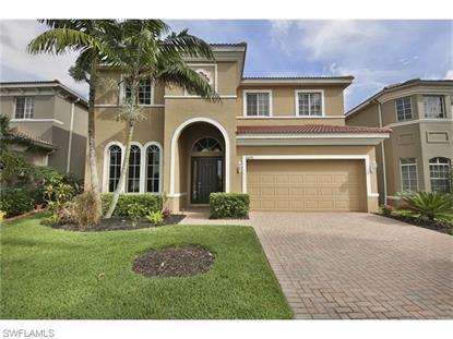 8690 Pegasus DR Lehigh Acres, FL MLS# 216004861