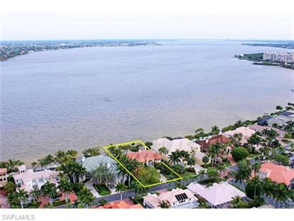 11340 Longwater Chase CT Fort Myers, FL MLS# 216005536