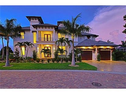14221 Bay DR Fort Myers, FL MLS# 216006312