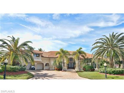 11250 Marblehead Manor CT Fort Myers, FL MLS# 216008006