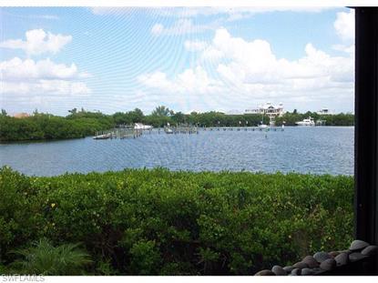 Address not provided Captiva, FL MLS# 216008703