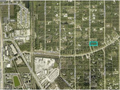 24777 Claire ST Bonita Springs, FL MLS# 216009547