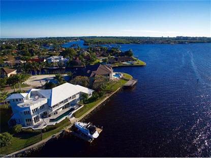 771 Cypress Lake CIR Fort Myers, FL MLS# 216010434