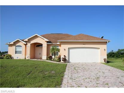 3935 18th ST W Lehigh Acres, FL MLS# 216010878
