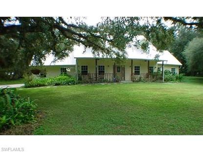 5301 County Road 78 Labelle, FL MLS# 216011157