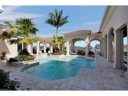 15707 Glenisle WAY Fort Myers, FL MLS# 216017697