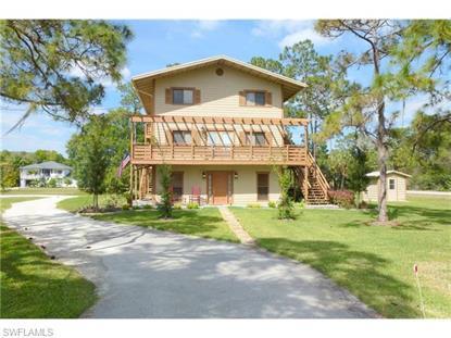 15011 Homestead RD Lehigh Acres, FL MLS# 216017765