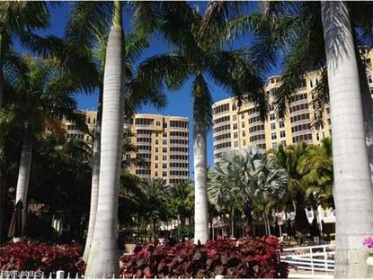 6081 Silver King BLVD 103 Cape Coral, FL MLS# 216018541