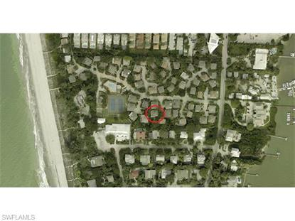 35 Sea Hibiscus CT Captiva, FL MLS# 216020132