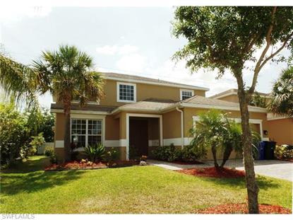 8110 Silver Birch WAY Lehigh Acres, FL MLS# 216020244