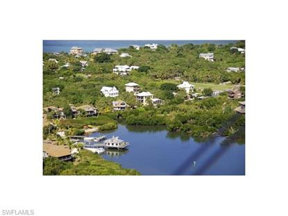 340 PIECES OF EIGHT Captiva, FL MLS# 216023896
