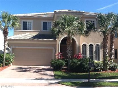 11518 Centaur WAY Lehigh Acres, FL MLS# 216025869